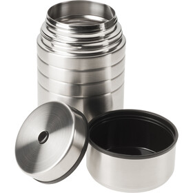 Esbit Majoris Food Container 800mm, edelstahl